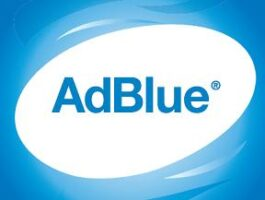 AdBlue Training